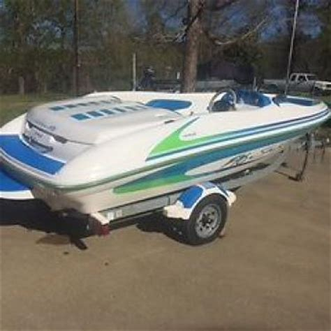 Sea Ray Jet Boat 1997 by Sea Ray Sea Rayder 1997 For Sale For 4 500 Boats From