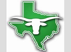 Home Pearsall Independent School District