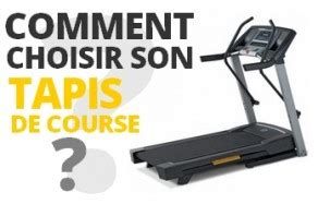 187 guide d achat