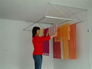 Ikea Möbel Für Hauswirtschaftsraum : die besten 17 ideen zu hauswirtschaftsraum auf pinterest waschk che w schekorb und ~ Markanthonyermac.com Haus und Dekorationen
