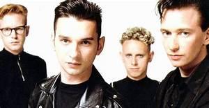 Top 5 Futuristic 80's Bands - FutureDude Entertainment