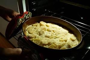 Was Passt Zu Kohlrabi : kohlrabi kartoffel auflauf mit steak oder vegan m glich ~ Whattoseeinmadrid.com Haus und Dekorationen