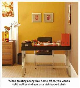 Feng Shui Home Office : 24 best images about feng shui in the office from helpdotcalm on pinterest a well feng shui ~ Markanthonyermac.com Haus und Dekorationen
