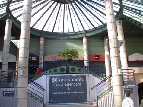 porte de clignancourt ouen address tickets tours flea market