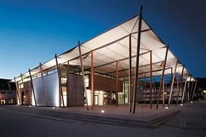 Innenarchitektur Studium Rosenheim : orangeworxx ~ Markanthonyermac.com Haus und Dekorationen