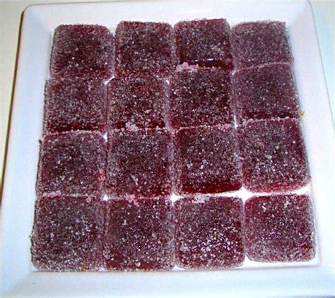 p 226 tes de fruits 224 la framboise la cuisine de mercotte macarons verrines et chocolat