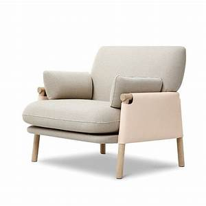 Mezzo International Sofa : 51 best chaises et fauteuils images on pinterest armchairs chairs and couches ~ Markanthonyermac.com Haus und Dekorationen