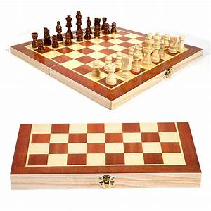 Wooden Checkerboard Promotion-Shop for Promotional Wooden ...