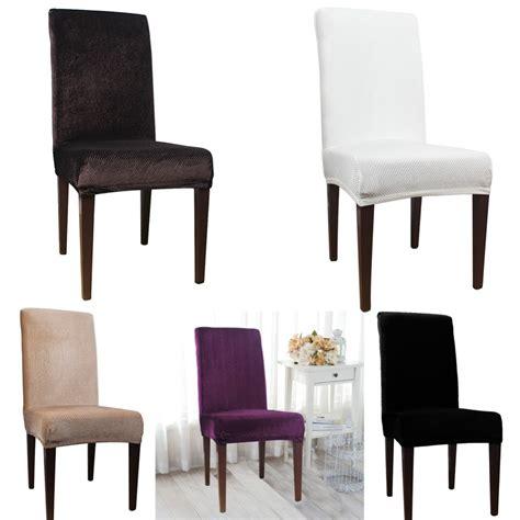 achetez en gros couverture de chaise en ligne 224 des grossistes couverture de chaise chinois
