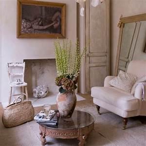 Pflanzen Für Wohnzimmer : wohnzimmer rustikal gestalten teil 2 ~ Markanthonyermac.com Haus und Dekorationen
