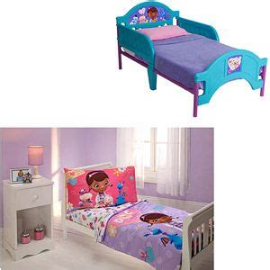 1000 images about toddler room on