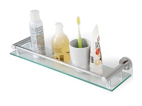 201 tag 232 re murale en verre pour la salle de bain 44250 salle de bain wc