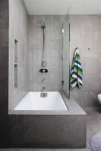 tub shower combo Jetted Tub Shower Combo Home Depot - Get Good Shape