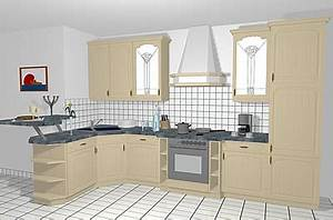 Neue Küche Planen : kranepuhl 39 s optimale m belm rkte in bad belzig und rathenow f r ihren g nstigen m belkauf ~ Markanthonyermac.com Haus und Dekorationen