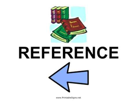 Printable Reference Section  Left Sign. Car Insurance For Florida Testing Hepatitis C. Toshiba Tec Label Printer Brown To Blue Eyes. Invoices For Small Business Setting Up Llc. Installment Pay Day Loans Dodge Dealers In Tx