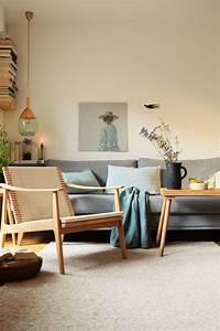 Wohnzimmer Ideen Bilder : wohnzimmer die sch nsten ideen ~ Markanthonyermac.com Haus und Dekorationen