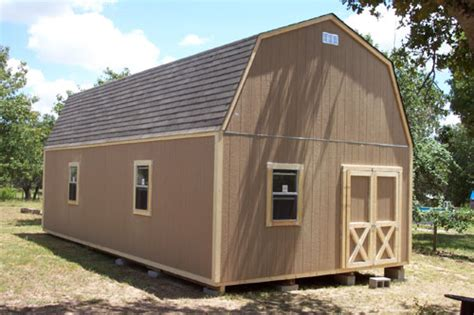 12x24 Barn Shed Plans by Shed Plan Books More 14 X 24 Shed Plans