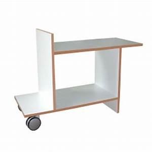 Japanische Designer Möbel : mit designer m bel den klassischen stil japans neu erleben ~ Markanthonyermac.com Haus und Dekorationen