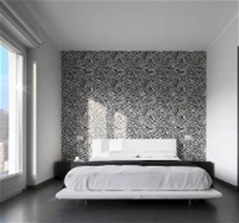 revetement plafond chambre revtement exapan line 1 6 stickers potiques pour la dco murale du
