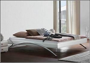 Betten Ohne Kopfteil : betten ohne kopfteil 140x200 download page beste wohnideen galerie ~ Markanthonyermac.com Haus und Dekorationen