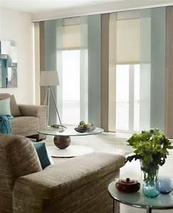 Kurze Vorhänge Für Wohnzimmer : ideen gardinen wohnzimmer ~ Markanthonyermac.com Haus und Dekorationen