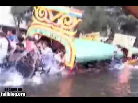 Boat Party Fails by Party Boat Fail Youtube