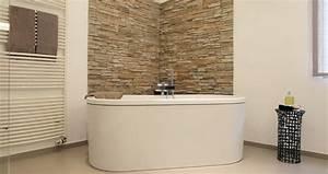 Tipps Zur Badrenovierung : badezimmer renovieren ~ Markanthonyermac.com Haus und Dekorationen