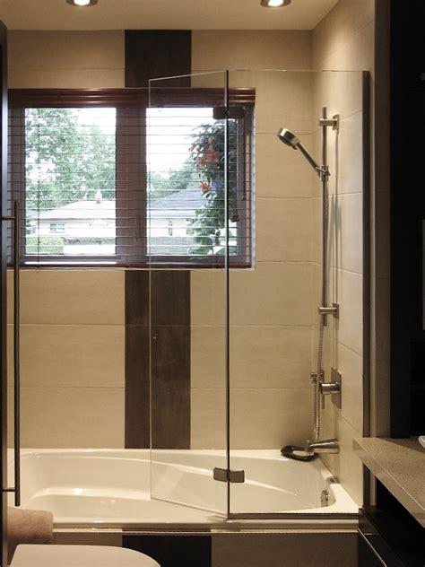 vitre pour meilleures images d inspiration pour votre design de maison