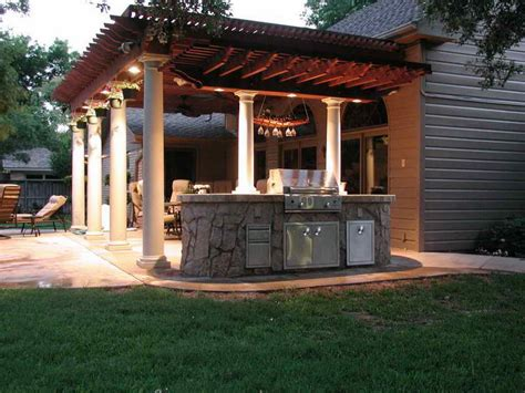 Outdoor  Small Outdoor Living Spaces Outdoor Living Space