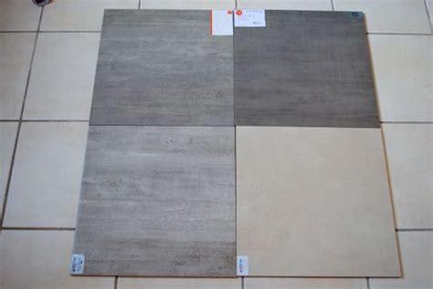 carrelage design 187 point p carrelage ext 233 rieur moderne design pour carrelage de sol et