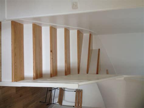 atelier 21 r 233 novation d un escalier