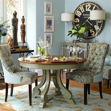 pier one dining table and chairs table designs