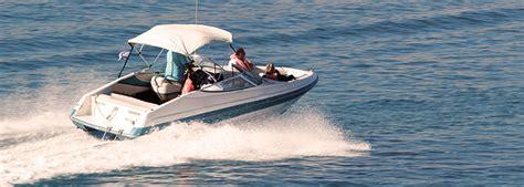 Motorboot Fahren In österreich by Bootstour Bootstouren Mydays