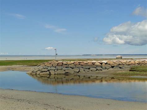 Rock Harbor, Orleans, Cape Cod Weneedavacationcom