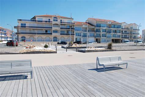 location appartement t2 st jean de monts vacances agr 233 ables