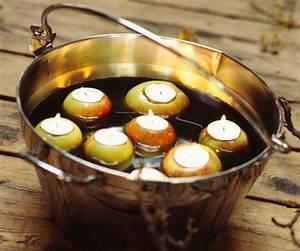 Basteln Im Herbst : basteln mit kindern kostenlose bastelvorlage basteln im herbst leucht pfel ~ Markanthonyermac.com Haus und Dekorationen