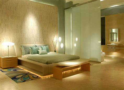 36 Relaxing And Harmonious Zen Bedrooms  Digsdigs. Gold Mirrored Nightstand. Walnut Cabinets. Closet Safe. Dining Table Decorations. Nautical Wallpaper. Siding Cincinnati. Set The Stage. Moravian Star Pendant Light