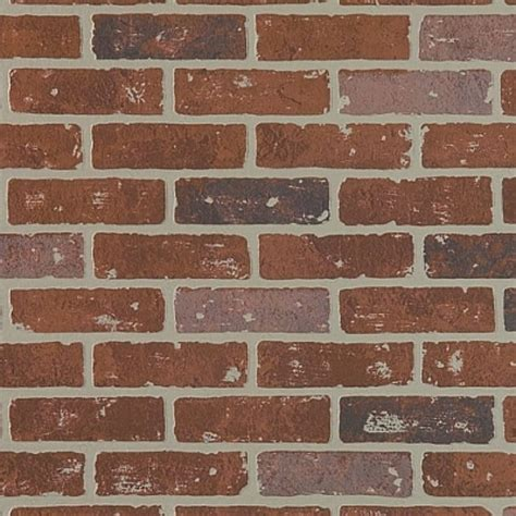 panneau de briques ancien quincaillerie richelieu
