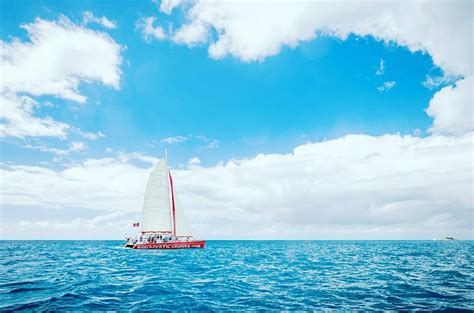 Mystic Catamaran Cruises Antigua by Mystic Catamaran Cruises Antigua Posts Facebook