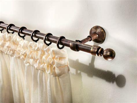 tringle 224 rideau en fer forg 233 de style classique alundra by scaglioni design scaglioni