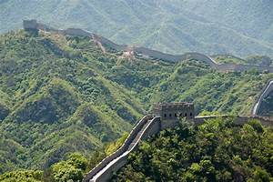 """China builds """"record-breaking"""" high-speed rail tunnel ..."""