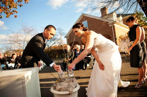 Wedding Ceremony Ideas For Traditional Point Of View. Wedding Vows Guys. Wedding Mount Magazine. My Wedding Dress Won't Zip. Personalized Wedding Favor Tags And Labels. Wedding Hairstyles All Down. Wedding Favor Ideas Beach Theme. Wedding Present No Registry. Planning For A Wedding Timeline