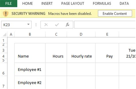 employee roster template retail download a free staff roster template for excel 183 findmyshift