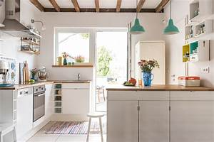 Küche Deko Ikea : k che im september leelah loves ~ Markanthonyermac.com Haus und Dekorationen