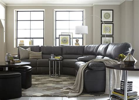 haverty living room furniture 17 best images about new furniture 2015 on