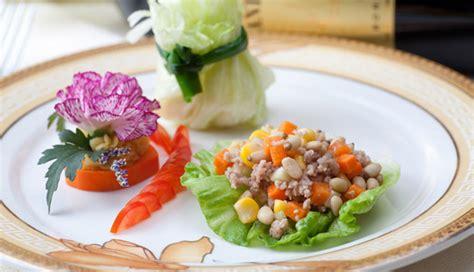Dragon Boat Aurora Co by Dragon Boat Restaurant Aurora Co 80014 6528 Menu Asian