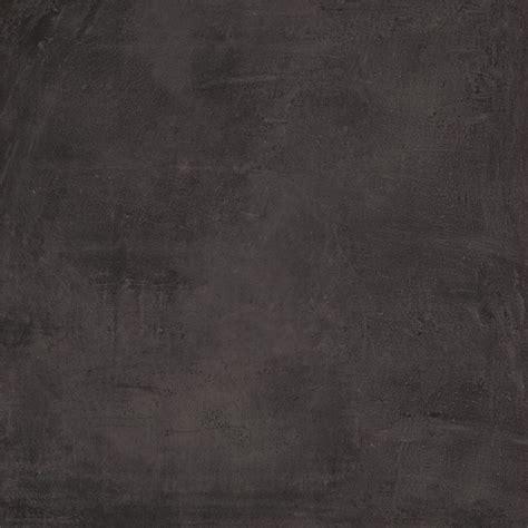 carrelage sol aspect b 233 ton anthracite 80x80 cm