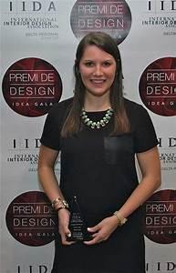 Ashley Libys Wins Interior Design Excellence Award for ...