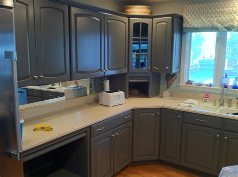 used kitchen cabinets ma kitchen cabinet ideas ceiltulloch