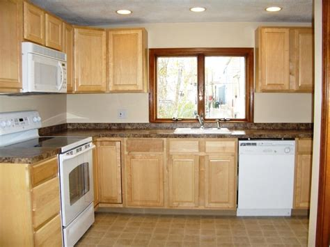 Small Kitchen Remodeling Ideas On A Budget-interior